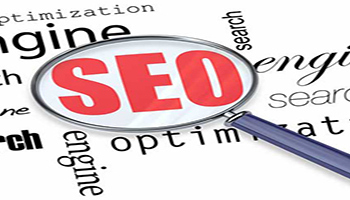 Exploring Search Engine Optimization